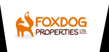 Foxdog Property