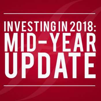 2018 mid-term investing update