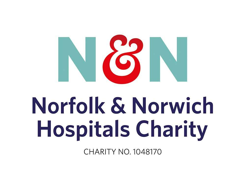 Norfolk and Norwich Hospitals Charity