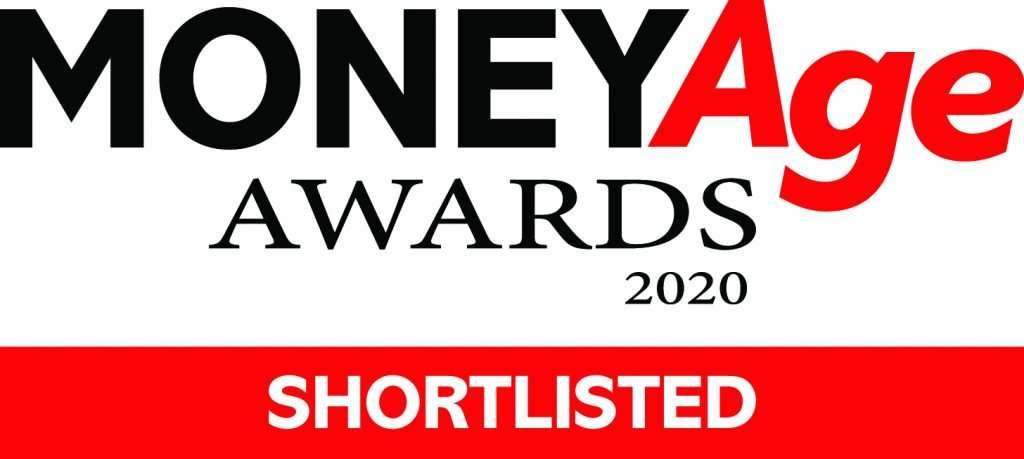 Money Age Awards
