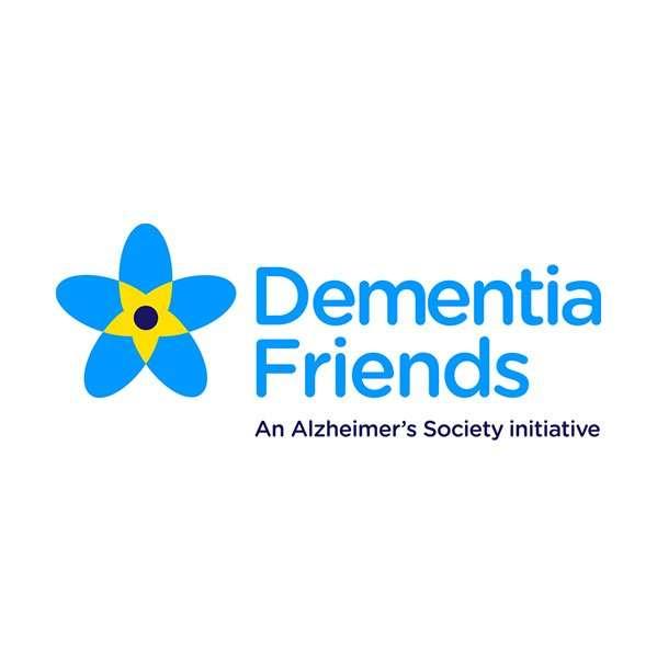 Dementia Friends Member