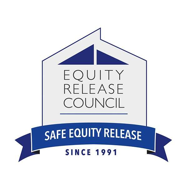 Equity Release Council Membership