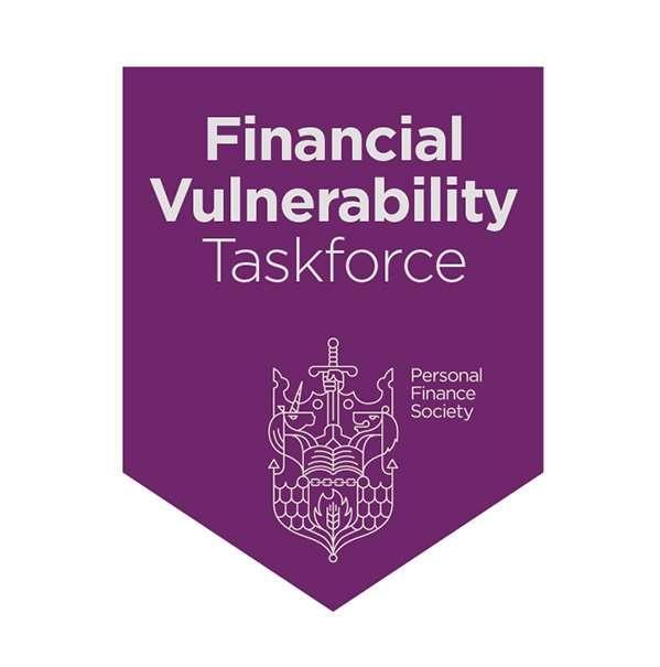 Financial Vulnerability Taskforce Membership