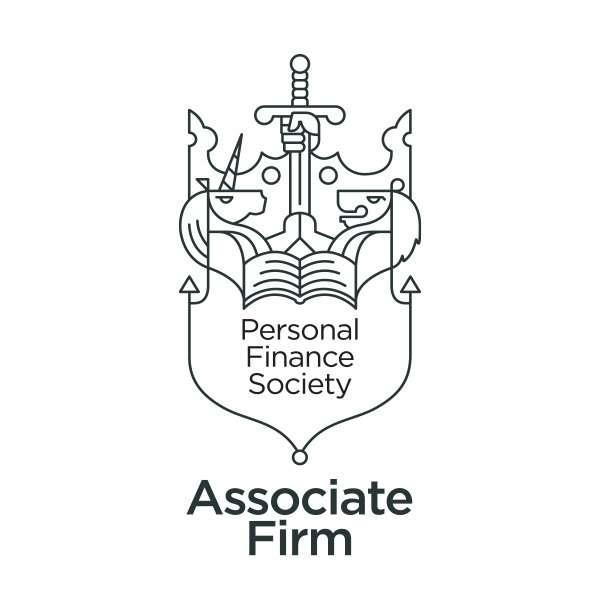 Personal Finance Society Accreditation