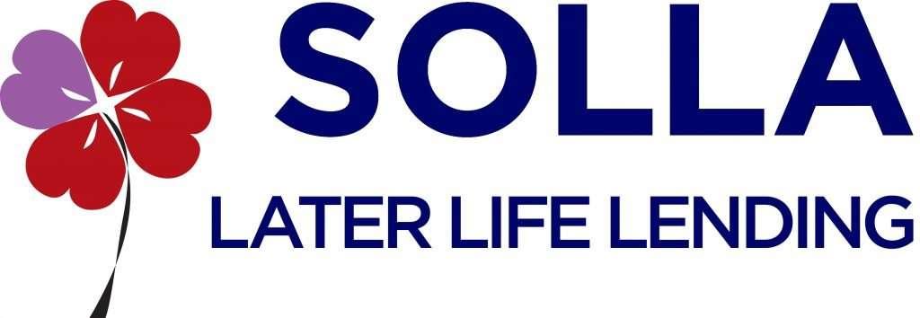 SOLLA Later Life Lending