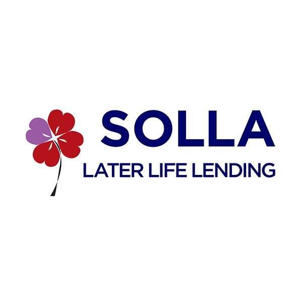 SOLLA Later Life Learning Accreditation