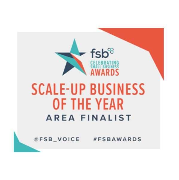 fsb Small Business Award Finalists